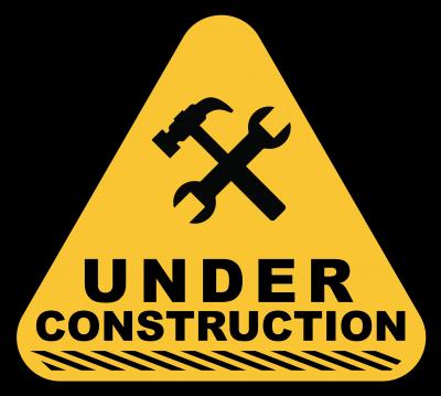 under-construction-2408061_1920